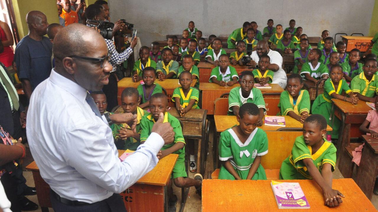 https://www.westafricanpilotnews.com/wp-content/uploads/2020/08/Edo-Schools-Obaseki-08-10-20-1280x720.jpg