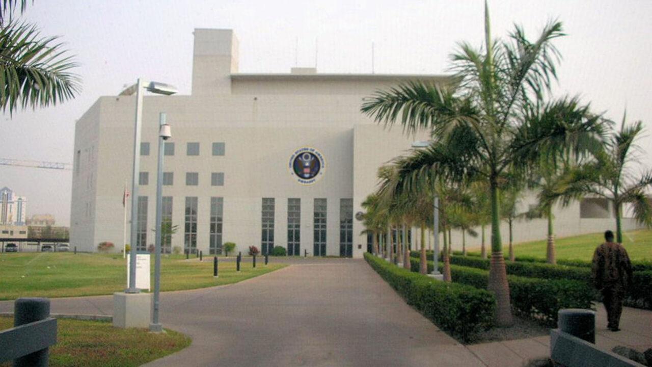https://www.westafricanpilotnews.com/wp-content/uploads/2020/08/Embassy-US-Embassy-Abuja-08-15-20-1280x720.jpg
