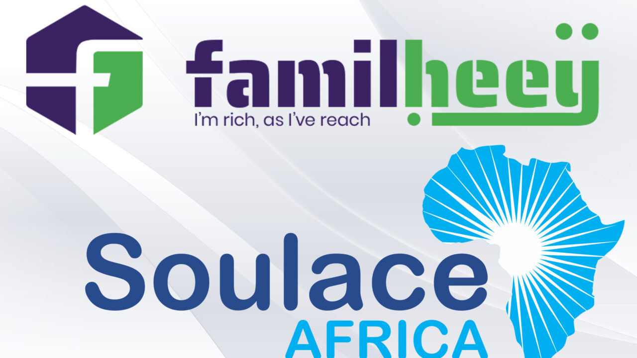 https://www.westafricanpilotnews.com/wp-content/uploads/2020/08/Familheey-and-Soulace-Africa-Partner_08-22-20-1280x720.jpg