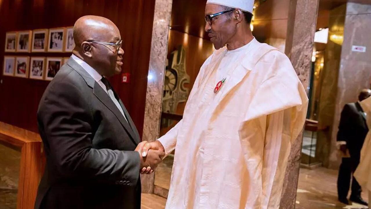 https://www.westafricanpilotnews.com/wp-content/uploads/2020/08/Ghanaian-Govt-gives-Reason-for-locking-nigerian-traders-shops-08-24-20-1280x720.jpg