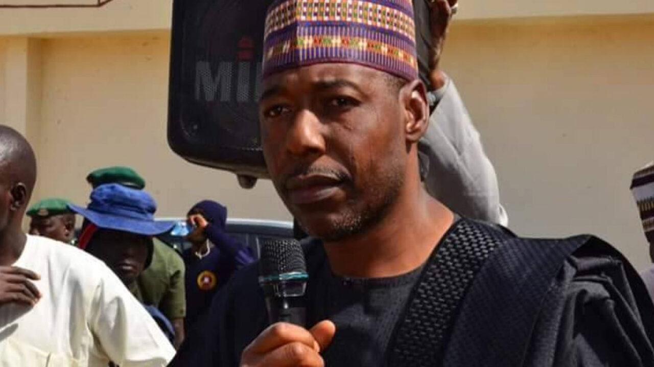 https://www.westafricanpilotnews.com/wp-content/uploads/2020/08/Governor-Babagana-Umara-Zulum-08-2-20-1280x720.jpg