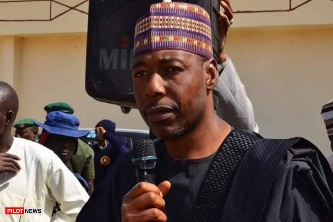 https://www.westafricanpilotnews.com/wp-content/uploads/2020/08/Governor-Babagana-Umara-Zulum-08-2-20-1280x853.jpg