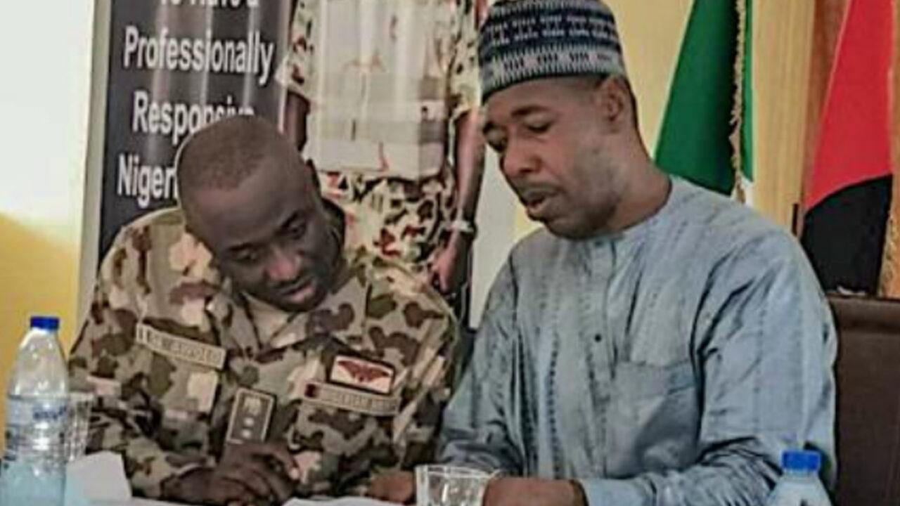 https://www.westafricanpilotnews.com/wp-content/uploads/2020/08/Governor-Babagana-Umara-Zulum_3_08-2-1280x720.jpg