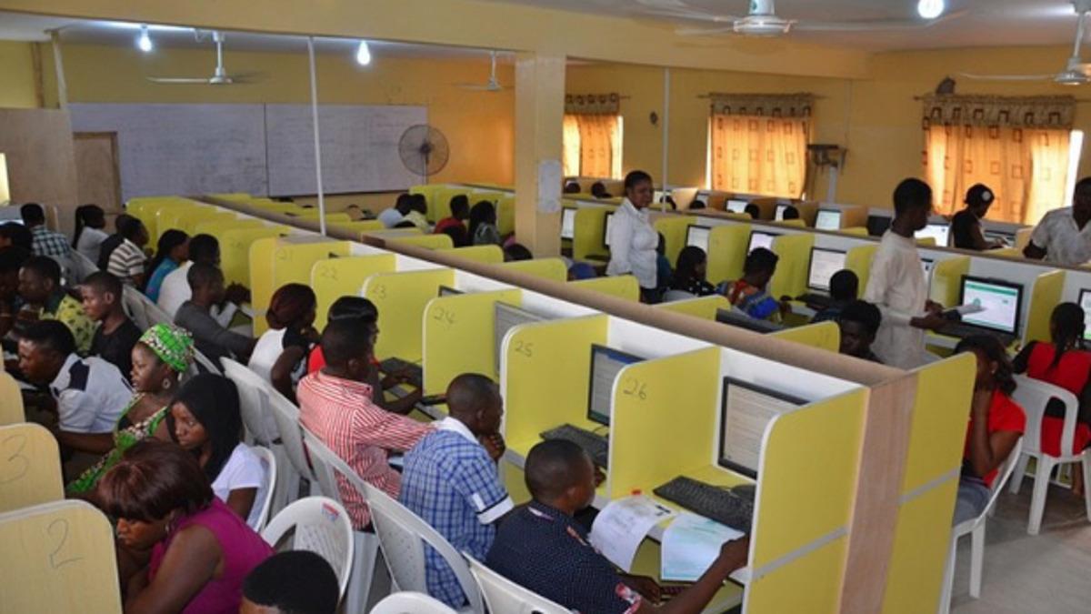 https://www.westafricanpilotnews.com/wp-content/uploads/2020/08/JAMB-08-10-20.jpg