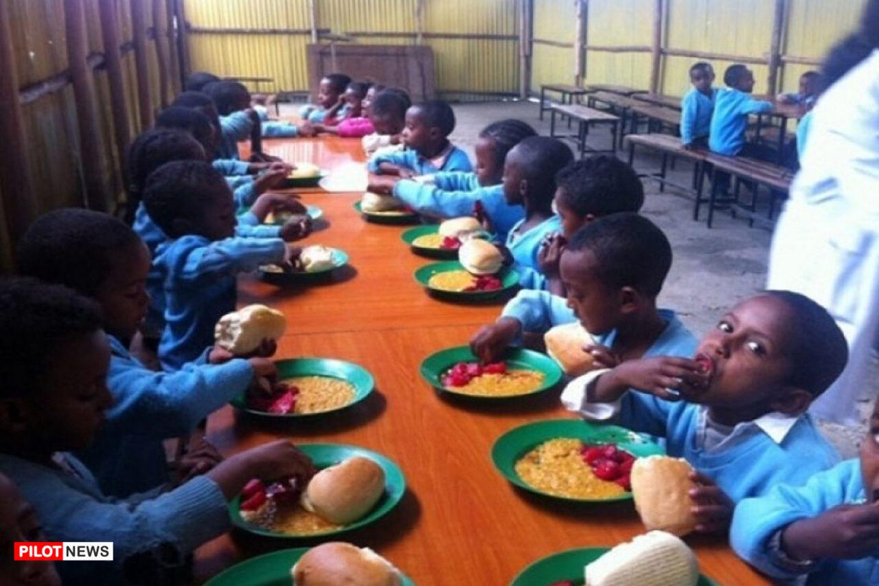 https://www.westafricanpilotnews.com/wp-content/uploads/2020/08/Kaduna-School-feeding-programme-08-19-20-1280x853.jpg