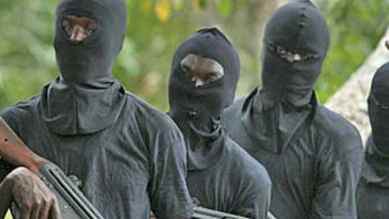 https://www.westafricanpilotnews.com/wp-content/uploads/2020/08/Kidnappers-Gunmen_8-4-1280x720.jpg