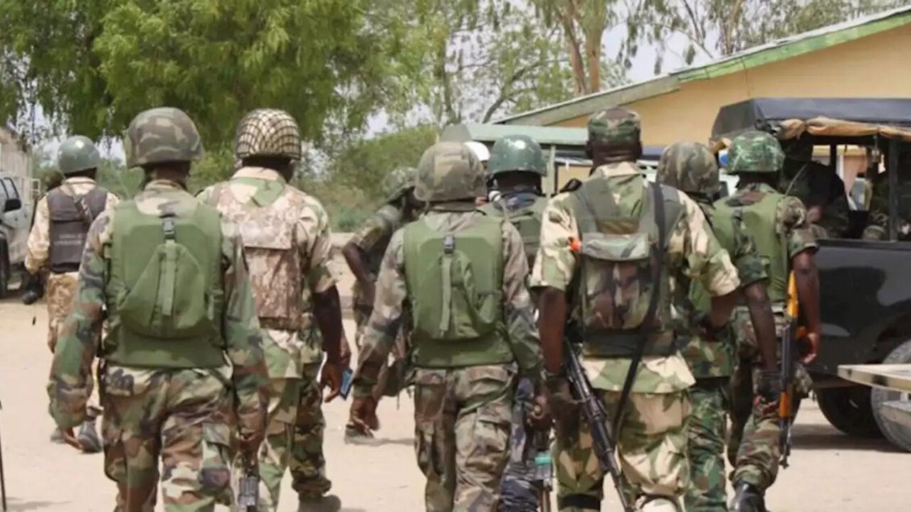 https://www.westafricanpilotnews.com/wp-content/uploads/2020/08/Military-deploys-special-forces-to-southern-kaduna-.-08-13-20-1280x720.jpg