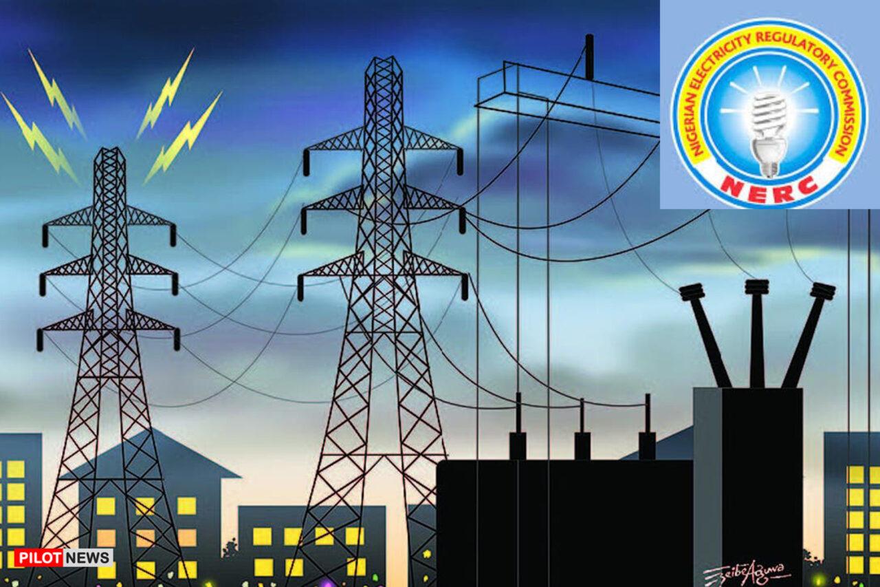 https://www.westafricanpilotnews.com/wp-content/uploads/2020/08/NERC-Logo-Electric-Station_8-27-20-1280x853.jpg
