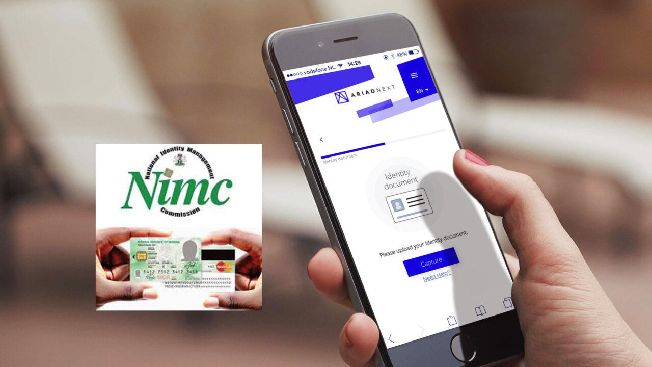 https://www.westafricanpilotnews.com/wp-content/uploads/2020/08/NIMC-Image-App-Tdcheck-08-18-20-1280x720.jpg