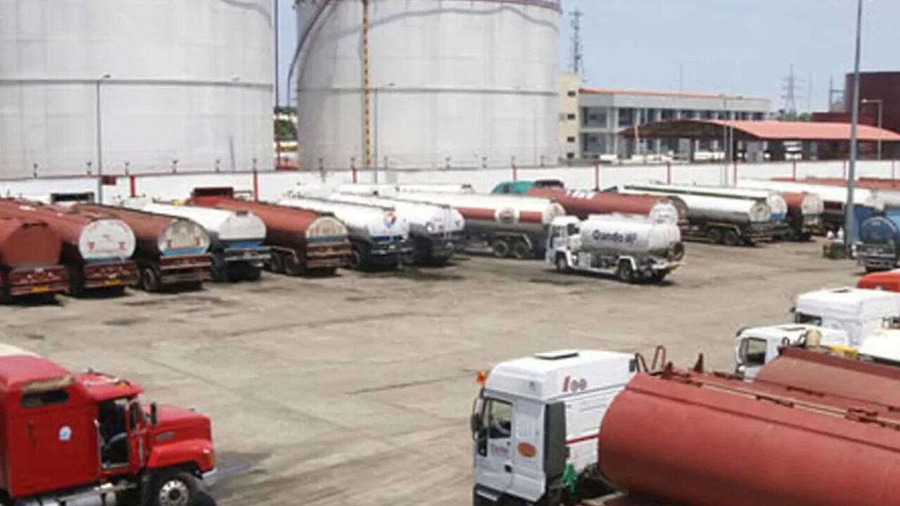 https://www.westafricanpilotnews.com/wp-content/uploads/2020/08/NUPENG-Tankers-Strike-08-09-20-1280x720.jpg