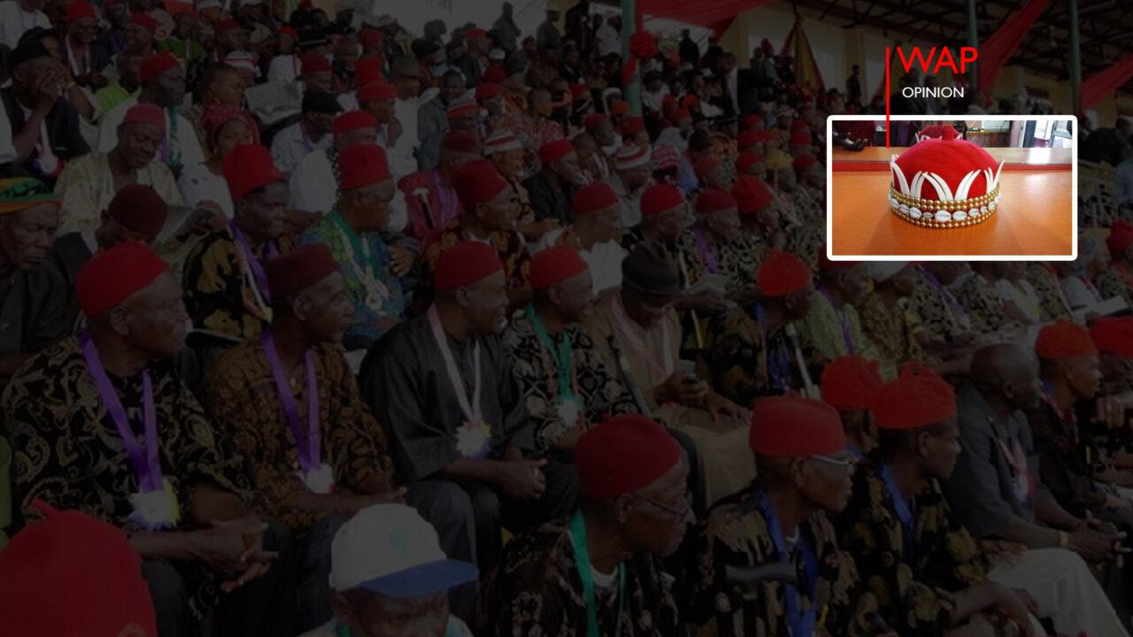 https://www.westafricanpilotnews.com/wp-content/uploads/2020/08/Ndi_Igbo-1280x720.jpg