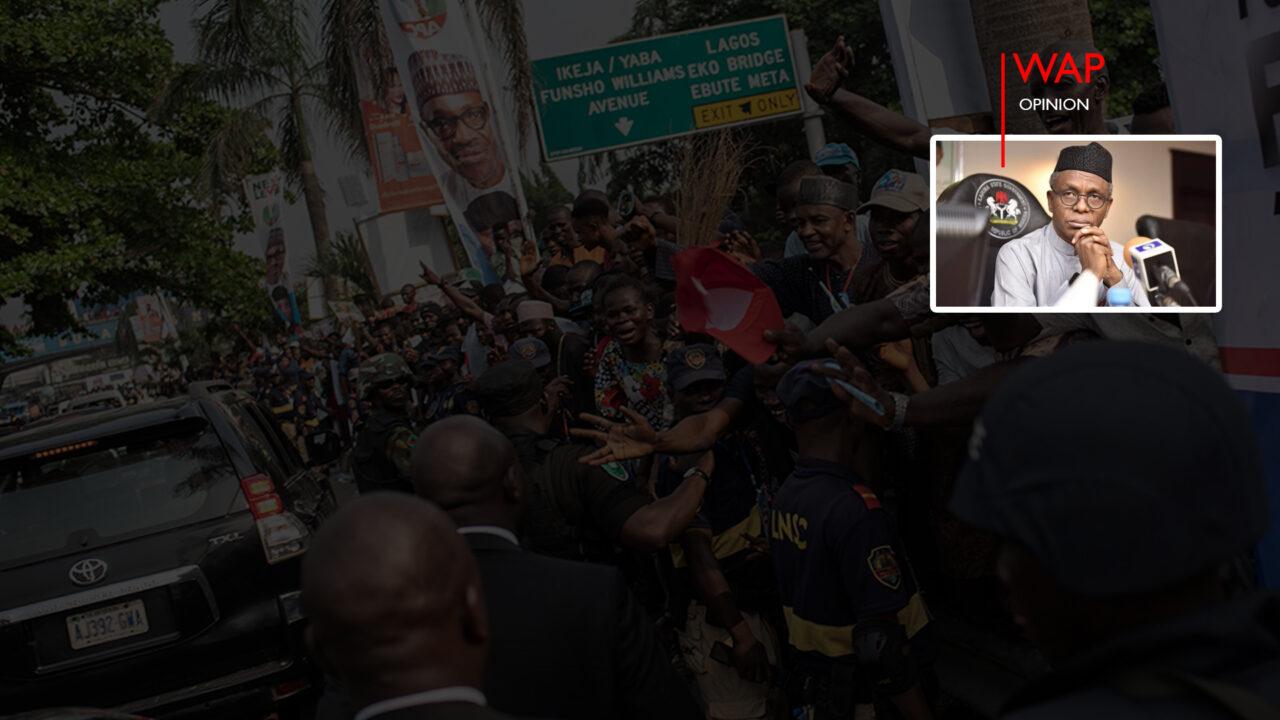 https://www.westafricanpilotnews.com/wp-content/uploads/2020/08/NigerianPolitics_0810-1280x720.jpg