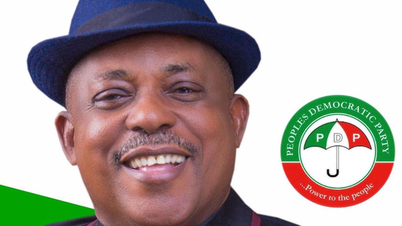 https://www.westafricanpilotnews.com/wp-content/uploads/2020/08/PDP-National-Chairman-Uche-Secondus-05-11-20-1280x720.jpg