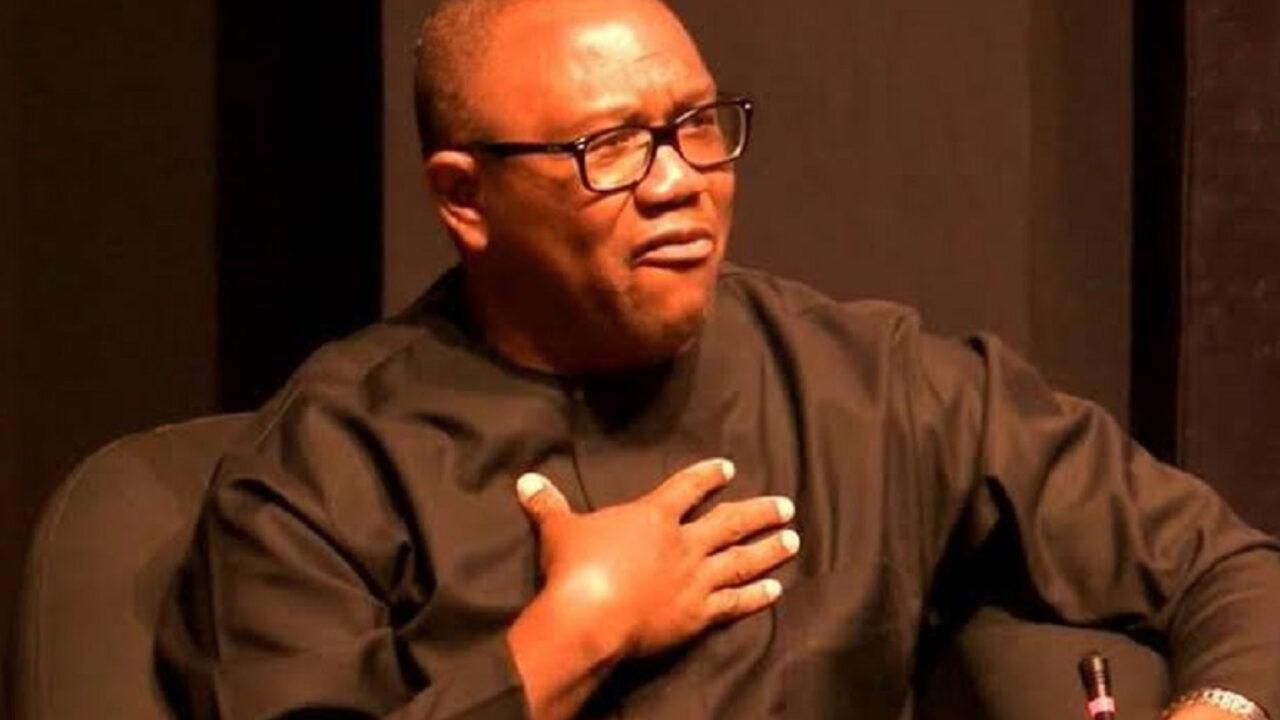 https://www.westafricanpilotnews.com/wp-content/uploads/2020/08/Peter-Obi_08-10-20-1280x720.jpg