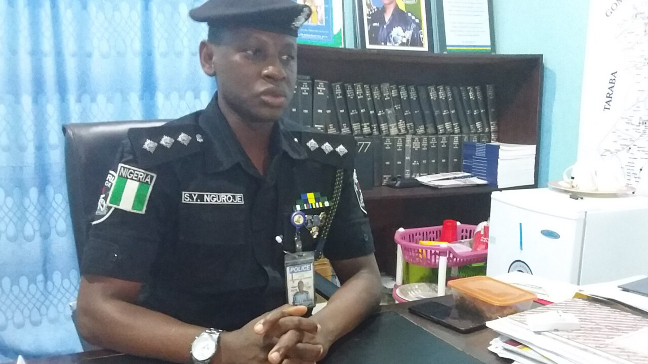 https://www.westafricanpilotnews.com/wp-content/uploads/2020/08/Police-Adamawa-DSP-Suleiman-Yahaya-Nguroje-08-25-20-1280x720.jpg