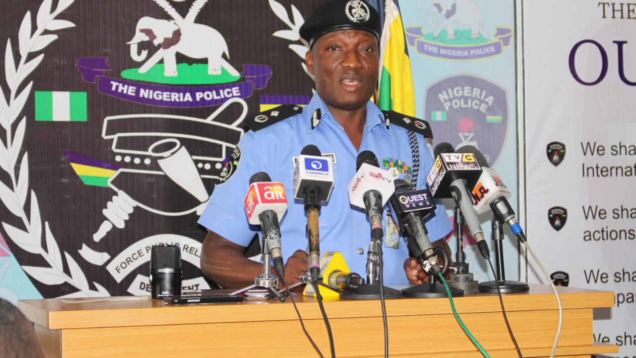 https://www.westafricanpilotnews.com/wp-content/uploads/2020/08/Police-Benue-Command_08-20-1280x720.jpg