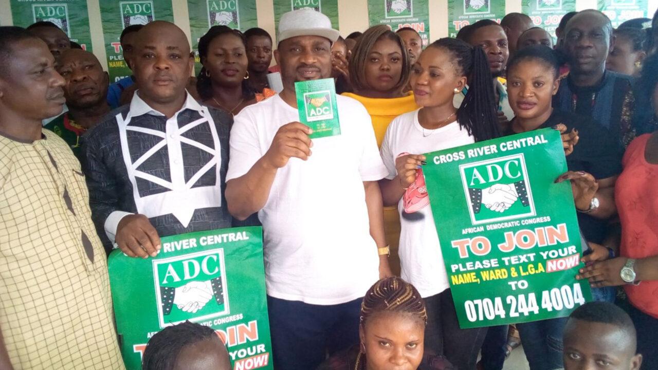 https://www.westafricanpilotnews.com/wp-content/uploads/2020/08/Politics-ADC-8-30-20-1280x720.jpg