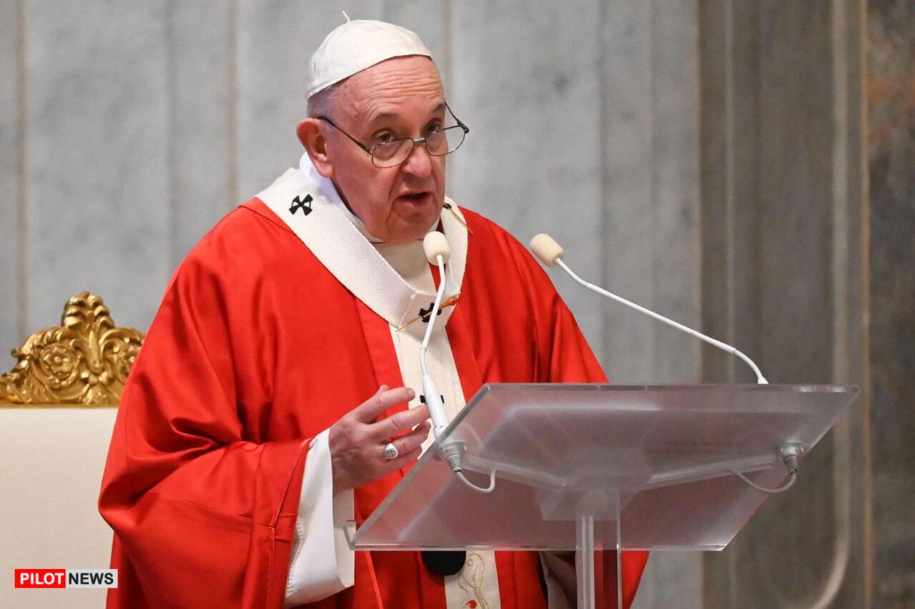 https://www.westafricanpilotnews.com/wp-content/uploads/2020/08/Pope-Francis_08-20-20-1280x853.jpg