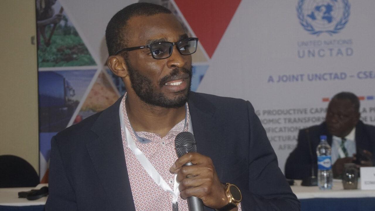 https://www.westafricanpilotnews.com/wp-content/uploads/2020/08/Professor-Dozie-Okoye.Dalhousie-University-08-01-20-1280x720.jpg