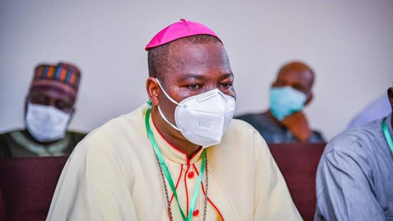 https://www.westafricanpilotnews.com/wp-content/uploads/2020/08/Religion-Bishop-Manza-08-23-20-1280x720.jpg
