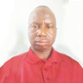 Hassan Umar Shallpella Staff Reporter