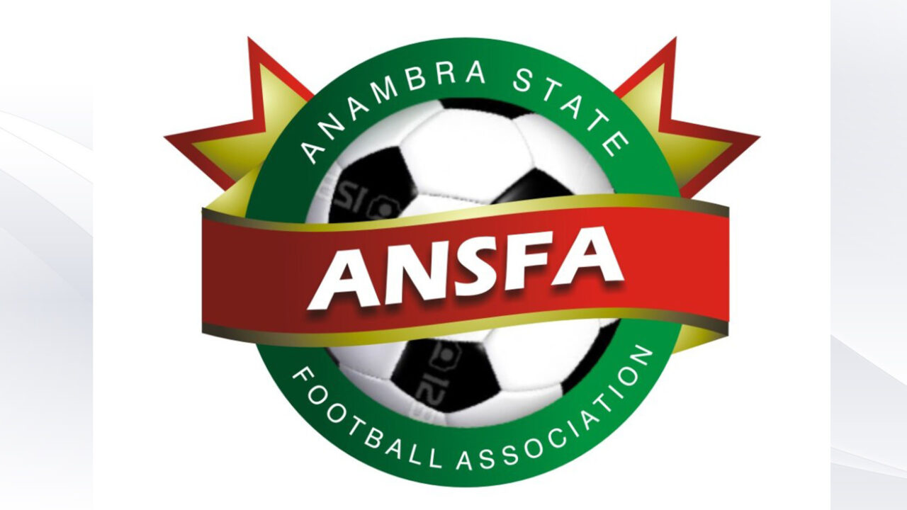 Anambra FA Elections: Appeals Committee Disqualifies Okeke