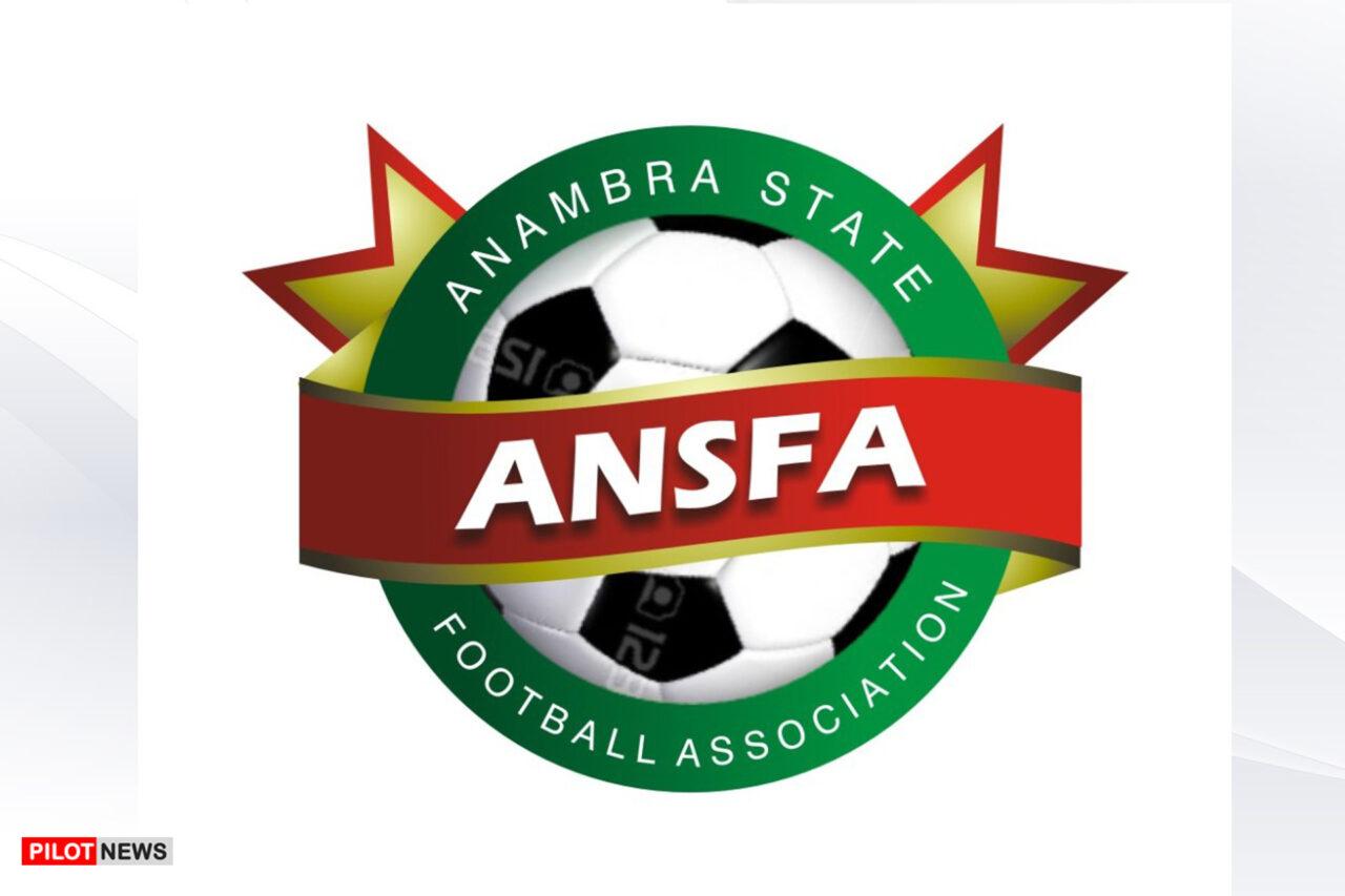 https://www.westafricanpilotnews.com/wp-content/uploads/2020/08/Soccer-ANSFA-LOGO-1-08-1280x853.jpg