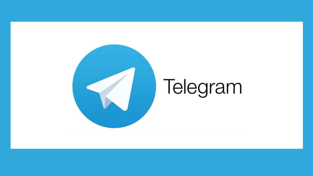 https://www.westafricanpilotnews.com/wp-content/uploads/2020/08/Telegram-Logo_2.-08-16-20-1280x720.jpg
