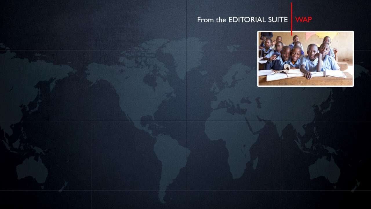 https://www.westafricanpilotnews.com/wp-content/uploads/2020/08/The-Editorial-Suit-0808-1280x720.jpg