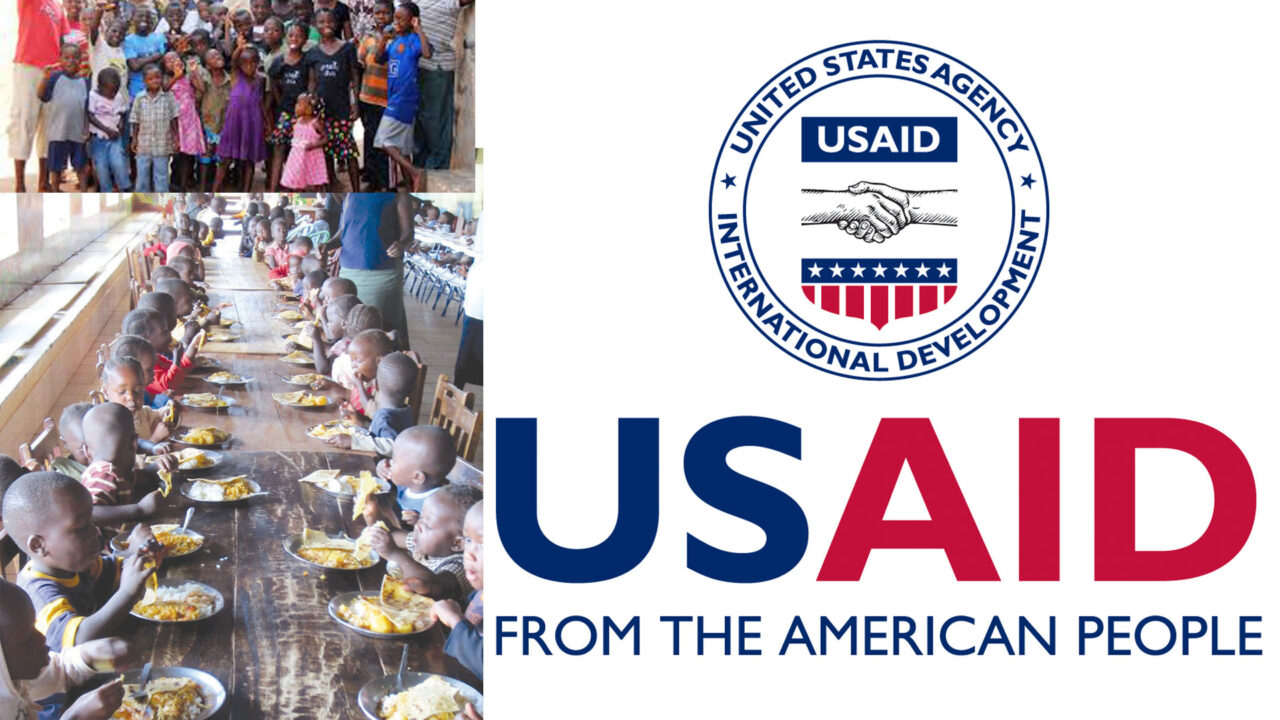 https://www.westafricanpilotnews.com/wp-content/uploads/2020/08/USAID-Adamawa-and-Bauchi-Orphanges-08-15-20-1280x720.jpg