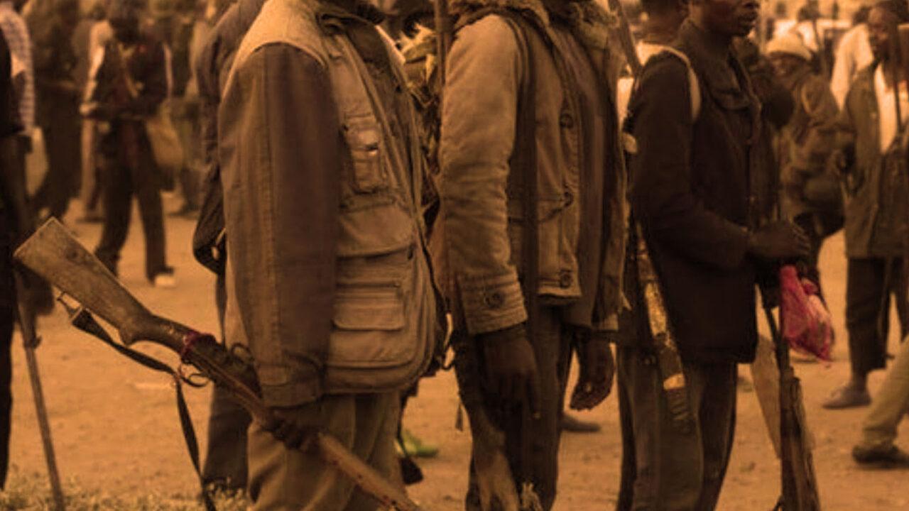 https://www.westafricanpilotnews.com/wp-content/uploads/2020/08/Vigilante-Group-08-09-20-1280x720.jpg