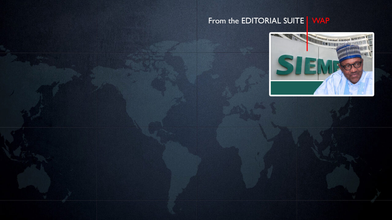 https://www.westafricanpilotnews.com/wp-content/uploads/2020/08/the-Editorial-Suit-1280x720.jpg