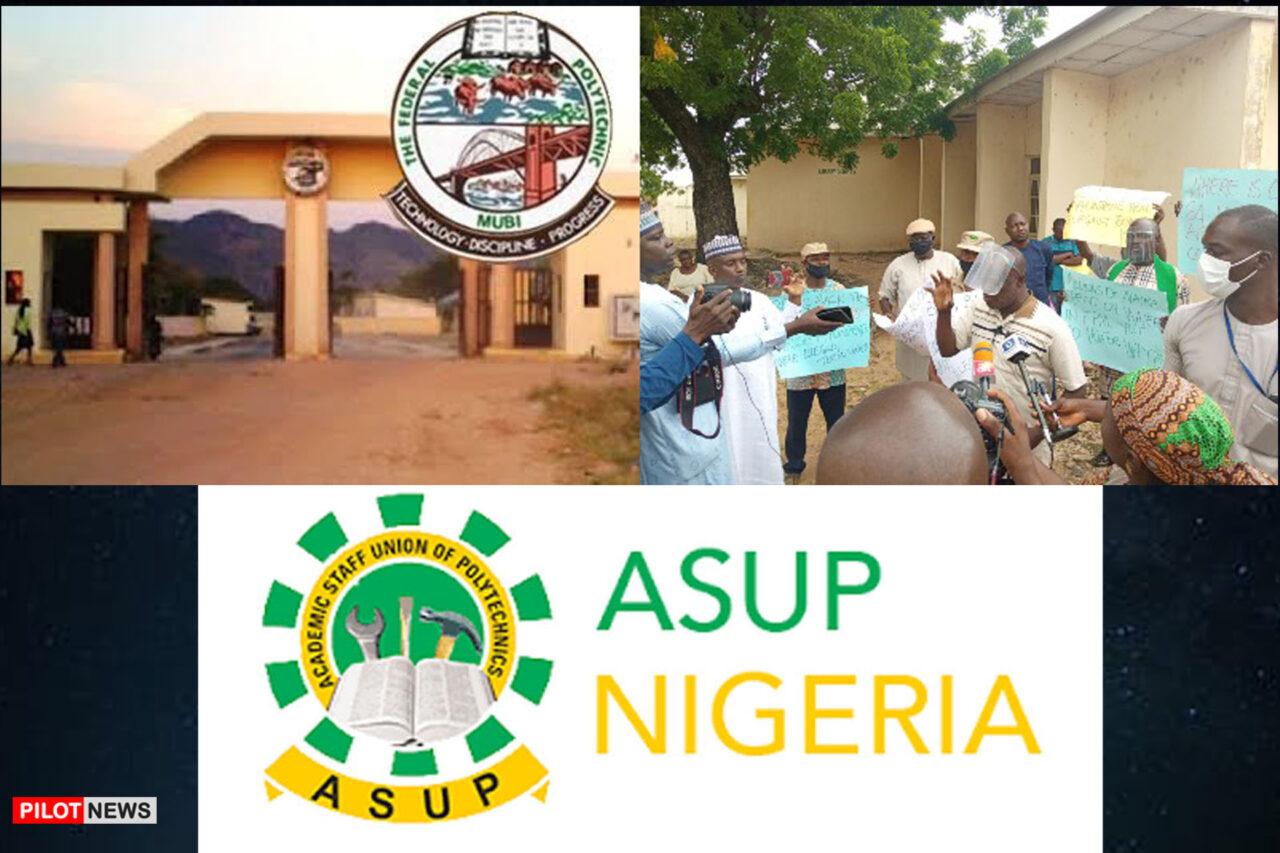 https://www.westafricanpilotnews.com/wp-content/uploads/2020/09/ASUP-Protest-9-5-20-1280x853.jpg