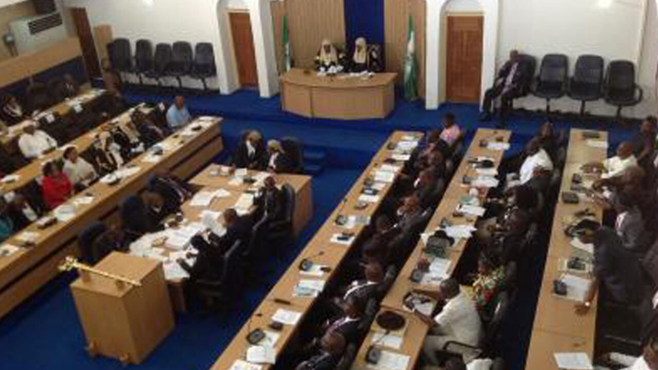 https://www.westafricanpilotnews.com/wp-content/uploads/2020/09/Adamawa-State-House-of-Assembly-9-30-20-1280x720.jpg