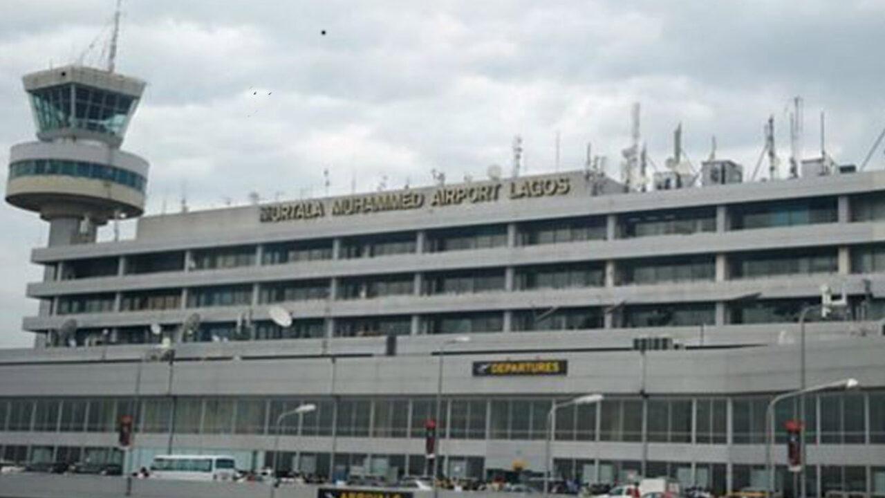 https://www.westafricanpilotnews.com/wp-content/uploads/2020/09/Airport-Murutalla-Muhammed-Lagos-06-11-20-1280x720.jpg