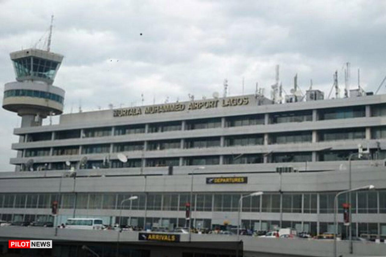 https://www.westafricanpilotnews.com/wp-content/uploads/2020/09/Airport-Murutalla-Muhammed-Lagos-06-11-20-1280x853.jpg