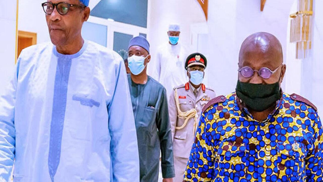 https://www.westafricanpilotnews.com/wp-content/uploads/2020/09/Buhari-and-Ghana-Nana-Akufo-Addo-9-20-20-1280x720.jpg