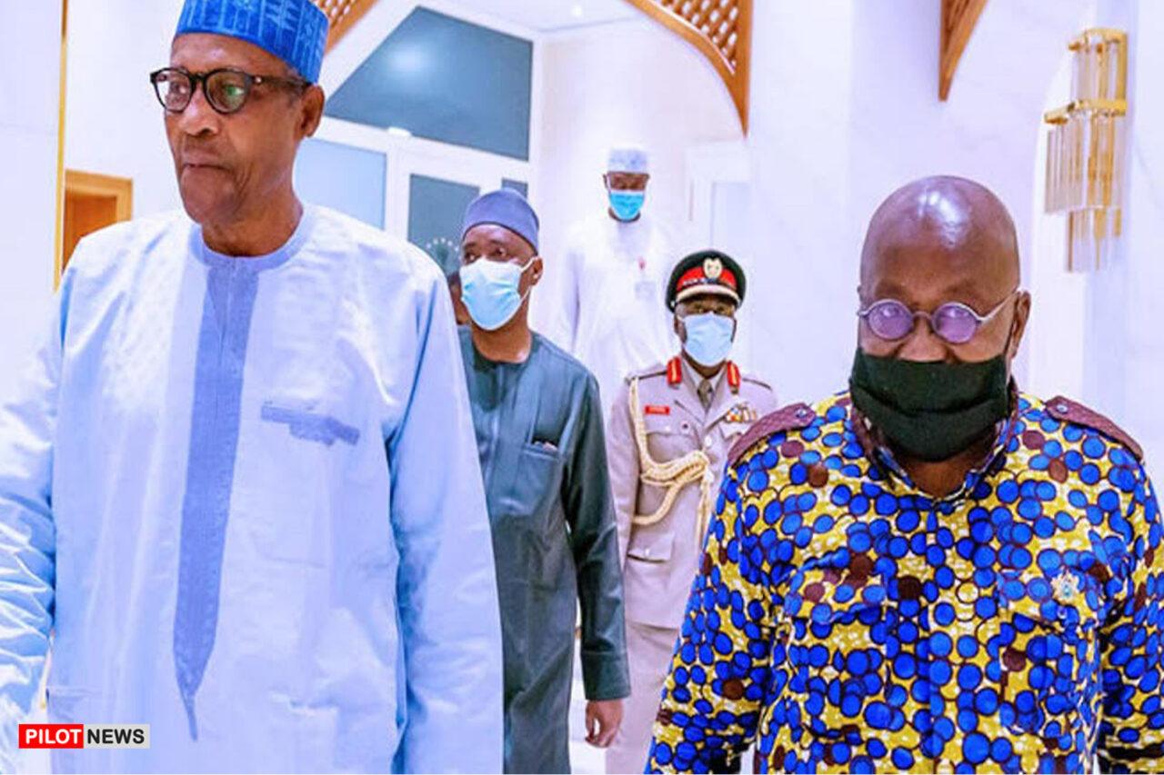 https://www.westafricanpilotnews.com/wp-content/uploads/2020/09/Buhari-and-Ghana-Nana-Akufo-Addo-9-20-20-1280x853.jpg