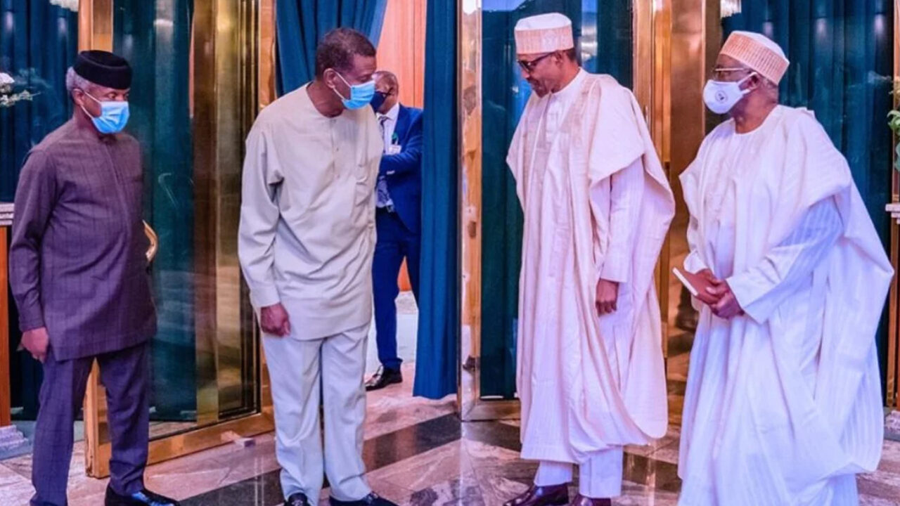 https://www.westafricanpilotnews.com/wp-content/uploads/2020/09/Buhari-meets-with-Adeboye-8-31-20-1280x720.jpg