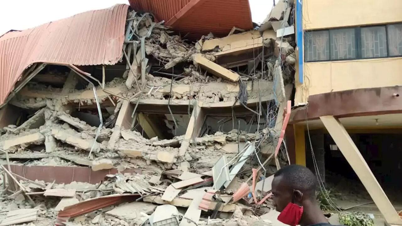 https://www.westafricanpilotnews.com/wp-content/uploads/2020/09/Building-Collapse-Excel-School-Lagos-9-19-1280x720.jpg