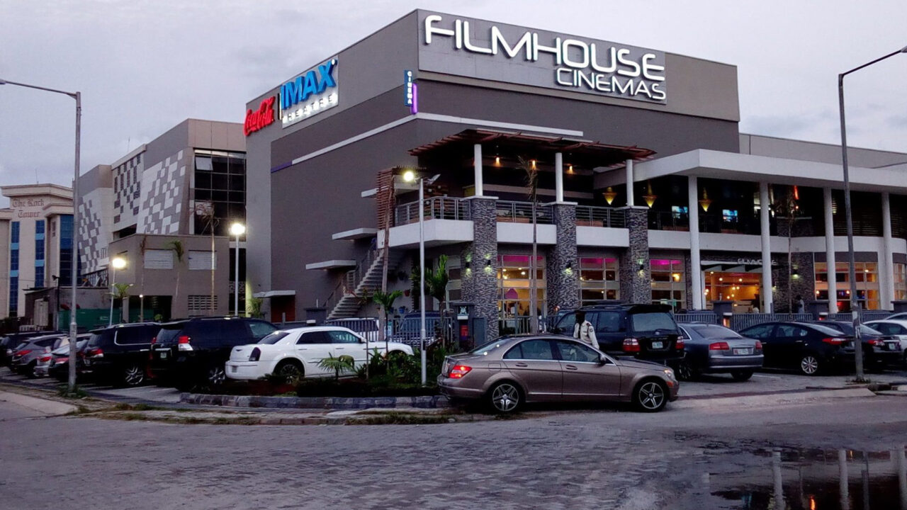 https://www.westafricanpilotnews.com/wp-content/uploads/2020/09/Cinemas-set-to-reopen-in-Lagos-FilmHouse-9-20-20-1280x720.jpg