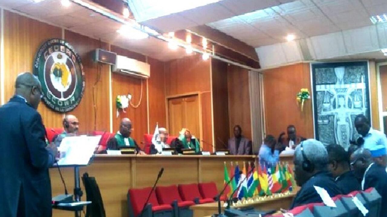 https://www.westafricanpilotnews.com/wp-content/uploads/2020/09/ECOWAS-Court-Mali-9-24-1280x720.jpg