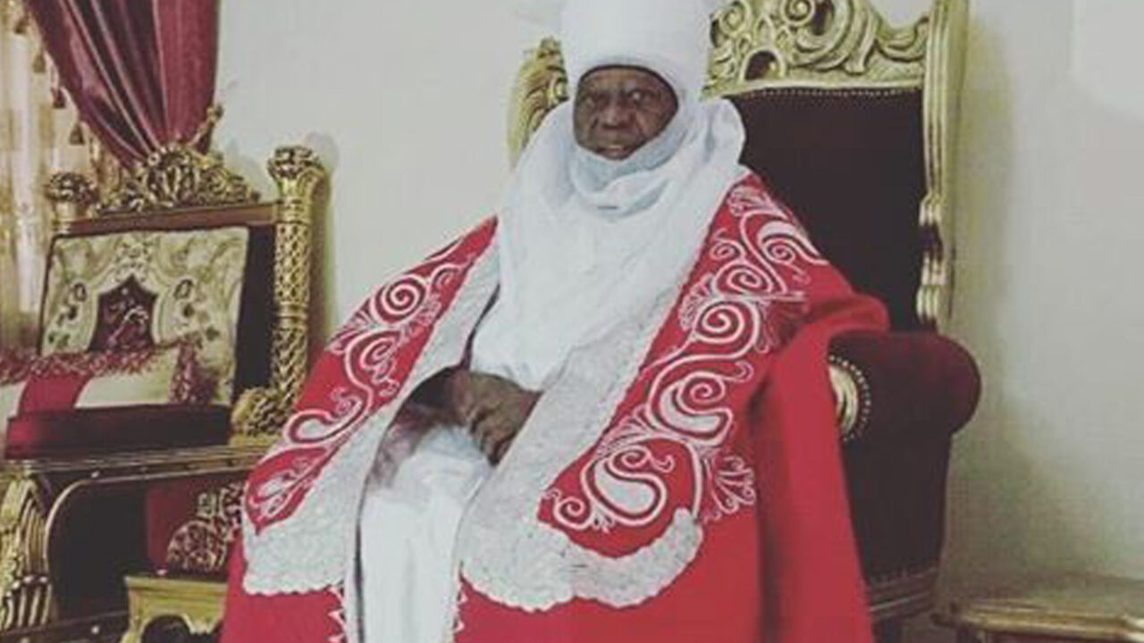 https://www.westafricanpilotnews.com/wp-content/uploads/2020/09/Emir-Zaria-Alhaji-Shehu-Idris-Dies-9-20-20-1280x720.jpg
