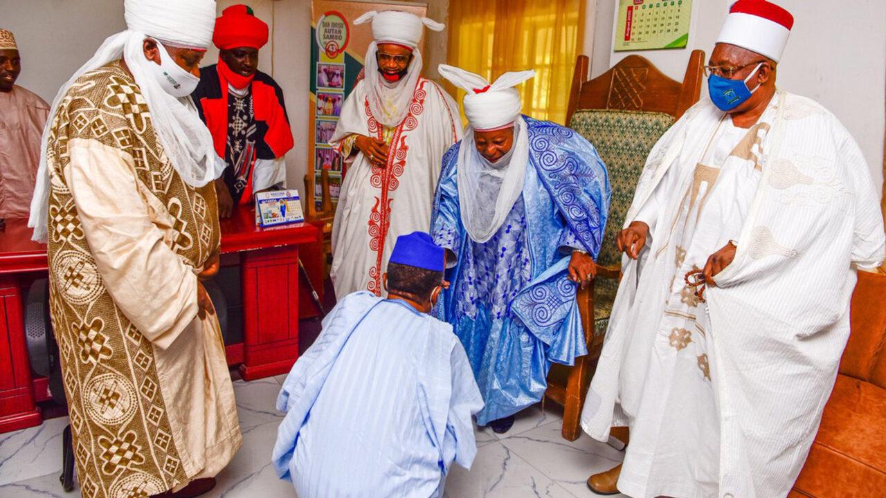 https://www.westafricanpilotnews.com/wp-content/uploads/2020/09/Emir-of-Zazzau-With-Guests-9-20-20-1280x720.jpg