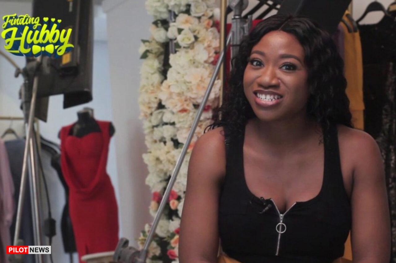 https://www.westafricanpilotnews.com/wp-content/uploads/2020/09/Entertainment-Finding-Hubby-Stars-Ade-Laoye-9-19-20-1280x853.jpg