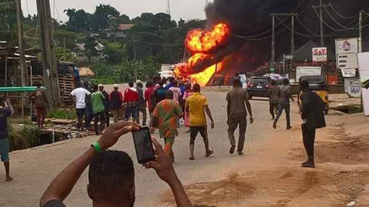 https://www.westafricanpilotnews.com/wp-content/uploads/2020/09/Explosion-Lagos-Gas-Explosion-9-24-20-1280x720.jpg