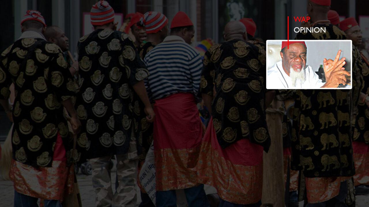 https://www.westafricanpilotnews.com/wp-content/uploads/2020/09/Ezeife_Pilot-1280x720.jpg