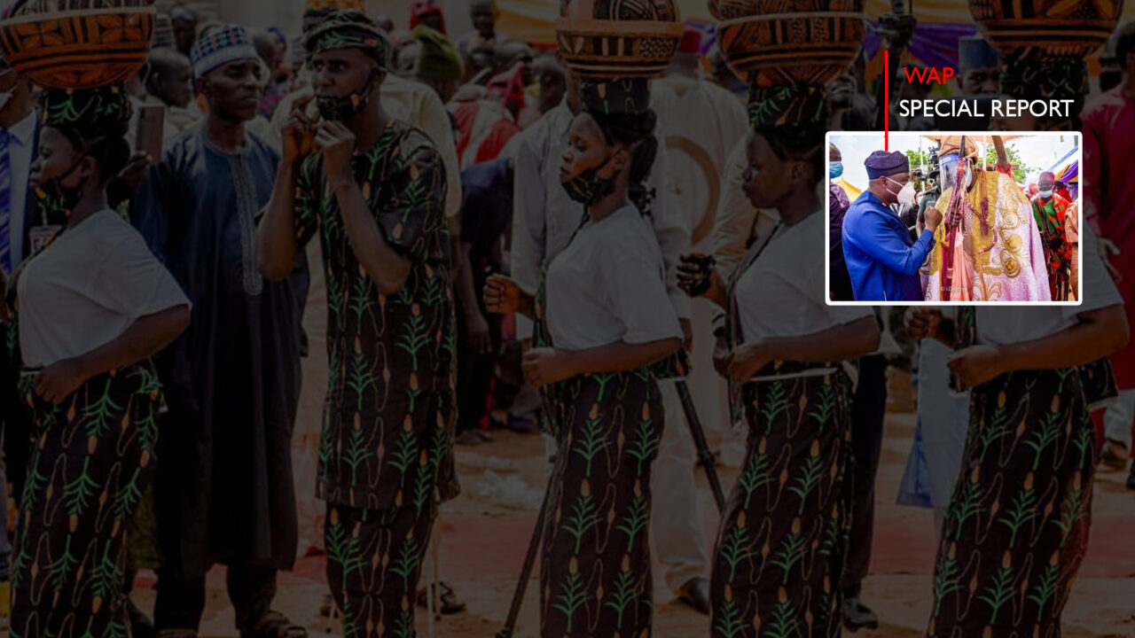 https://www.westafricanpilotnews.com/wp-content/uploads/2020/09/Festival-Sinmi-Lalama-festival-Adamawa-LEAD-1280x720.jpg