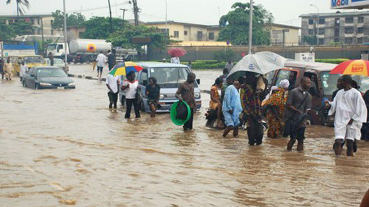 https://www.westafricanpilotnews.com/wp-content/uploads/2020/09/Flooding-Bauchi_Flood_9-1-20-1-1280x720.jpg