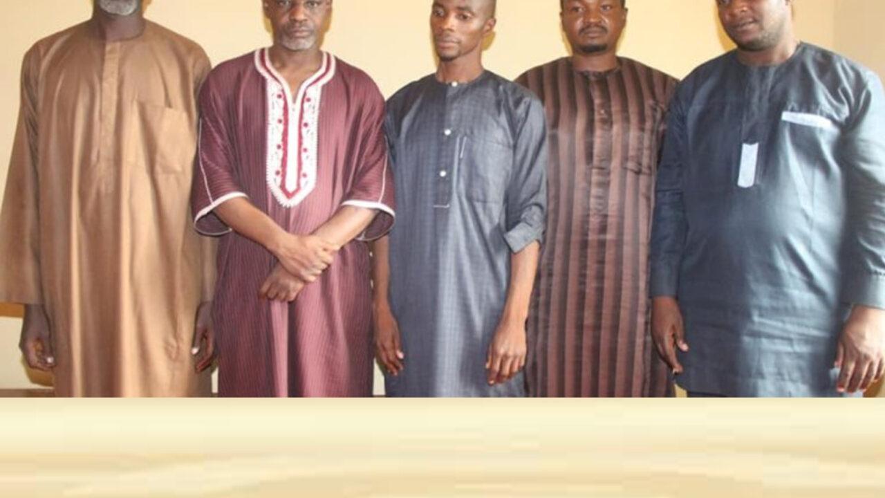 https://www.westafricanpilotnews.com/wp-content/uploads/2020/09/Fraud-Bauchi-arrested-officials-9-19-20-1280x720.jpg